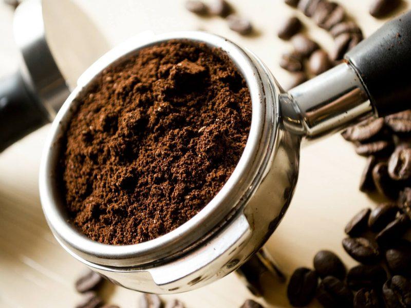 Abhi's Coffee