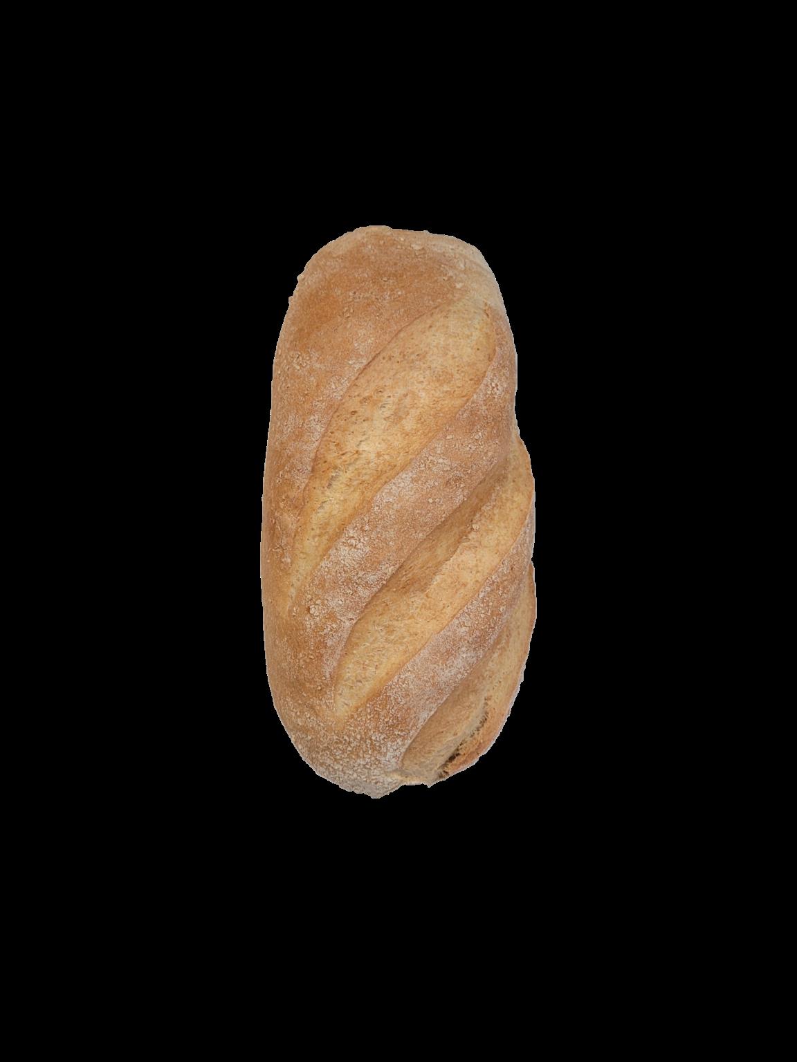 Sour Button
